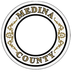 Medina County OH Asphalt Services