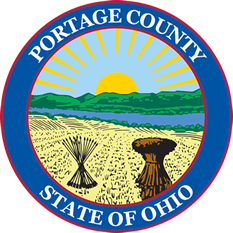 Portage County OH Asphalt Repair